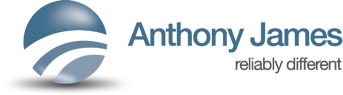 Anthony James Insurance Brokers