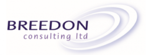 Breedon Consulting