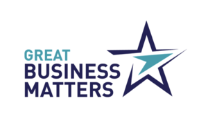 Great Business Matters