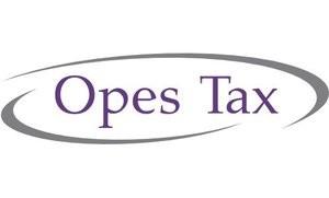 Opes Tax