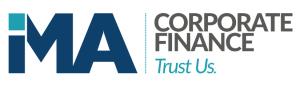 IMA Corporate Finance